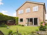 Thumbnail for sale in Brook End, Weston Turville, Aylesbury