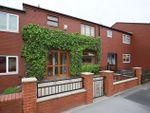 Thumbnail for sale in Cain Close, Leeds