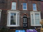 Thumbnail to rent in Deane Road, Fairfield, Liverpool