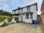 Thumbnail for sale in Bourne Valley Road, Poole