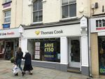Thumbnail to rent in High Street, Colchester, Essex