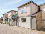 Thumbnail to rent in Morston Mews, Holt, Norfolk