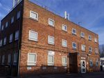 Thumbnail to rent in Apsley Road, New Malden