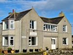 Thumbnail to rent in Harray, Orkney