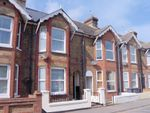 Thumbnail for sale in Blenheim Road, Deal