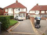 Thumbnail for sale in Belchers Lane, Bordesley Green, Birmingham