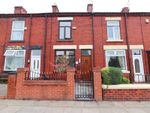 Thumbnail for sale in St Marys Road, Walkden, Manchester