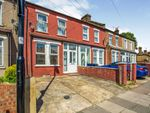 Thumbnail for sale in North Road, Southall, London, Uk
