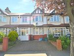 Thumbnail for sale in Baring Road, Addiscombe, Croydon