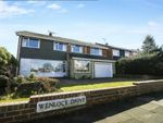Thumbnail for sale in Wenlock Drive, North Shields, Tyne And Wear