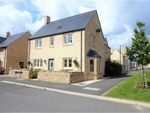 Thumbnail for sale in Brambling Mews, Cirencester