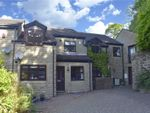 Thumbnail to rent in Mill Court, Oxenhope, Keighley, West Yorkshire