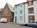 Thumbnail for sale in Bath Street, Aberystwyth