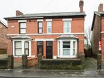 Thumbnail to rent in Wigan Road, Ormskirk