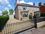 Thumbnail for sale in Spalding Road, Holbeach, Spalding