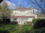 Thumbnail to rent in Fairfield Park Road, Bath