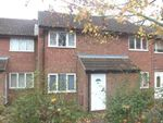 Thumbnail to rent in Lerwick Croft, Bicester