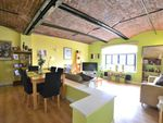 Thumbnail to rent in North Quay, Wapping Quay, Liverpool