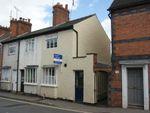 Thumbnail to rent in Cross Street, Tenbury Wells