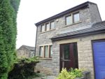 Thumbnail to rent in Scarhouse Lane, Golcar, Huddersfield
