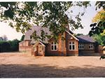 Thumbnail to rent in St. Martins House Business Centre, Ockham Road South, East Horsley