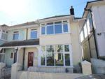 Thumbnail to rent in Beechcroft Road, Beacon Park, Plymouth, Devon