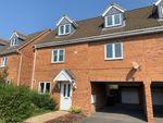 Thumbnail to rent in Black Swan Crescent, Hampton Hargate, Peterborough
