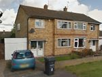 Thumbnail for sale in Malling Close, Birstall, Leicester