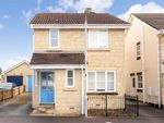 Thumbnail to rent in Meadowsweet Drive, Calne