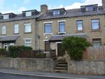 Thumbnail for sale in Longwood Road, Huddersfield