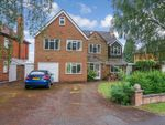 Thumbnail for sale in Brooks Road, Wylde Green, Sutton Coldfield
