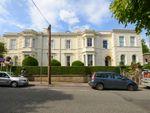 Thumbnail to rent in Clarendon Street, Nottingham