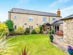Thumbnail for sale in Northern Close, Gretton, Corby, Northamptonshire