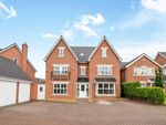 Thumbnail for sale in Harvest Fields Way, Sutton Coldfield