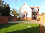 Thumbnail to rent in Regency Close, London Road, Gt Notley, Braintree, Essex