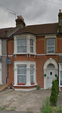 Thumbnail to rent in Canfield Road, Rainham