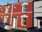 Thumbnail to rent in Lancaster Street, Barton Hill, Bristol