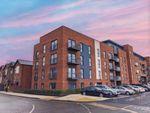 Thumbnail to rent in John Thorneycroft Road, Southampton