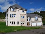Thumbnail to rent in Kings Point, Shandon, Helensburgh
