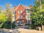 Thumbnail to rent in Branksomewood Road, Fleet, Hampshire