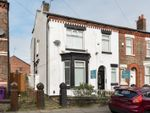 Thumbnail to rent in September Road, Liverpool, Merseyside