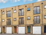 Thumbnail to rent in Harford Mews, London
