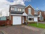 Thumbnail for sale in King George Place, Renfrew