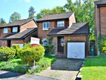 Thumbnail for sale in Chevening Close, Tollgate Hill, Crawley, West Sussex
