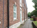 Thumbnail to rent in Vale Lodge, Rice Lane, Liverpool