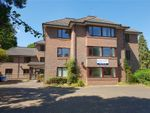 Thumbnail to rent in Oakleigh Park North, London