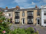 Thumbnail to rent in Union Road, Cowes