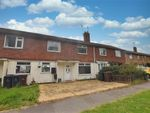Thumbnail for sale in Elmwood Avenue, Colchester