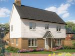 """Thumbnail to rent in """"The Spruce"""" at Silfield Road, Wymondham"""