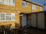 Thumbnail for sale in Rectory Row, Bracknell